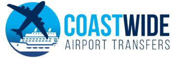 Coastwide Airport Transfers Sydney