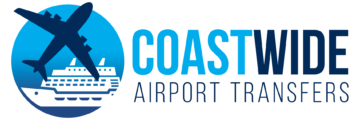 Coastwide Airport Transfers Sydney